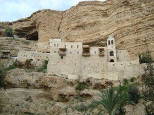 pelerinaj Israel Muntele Maslinilor